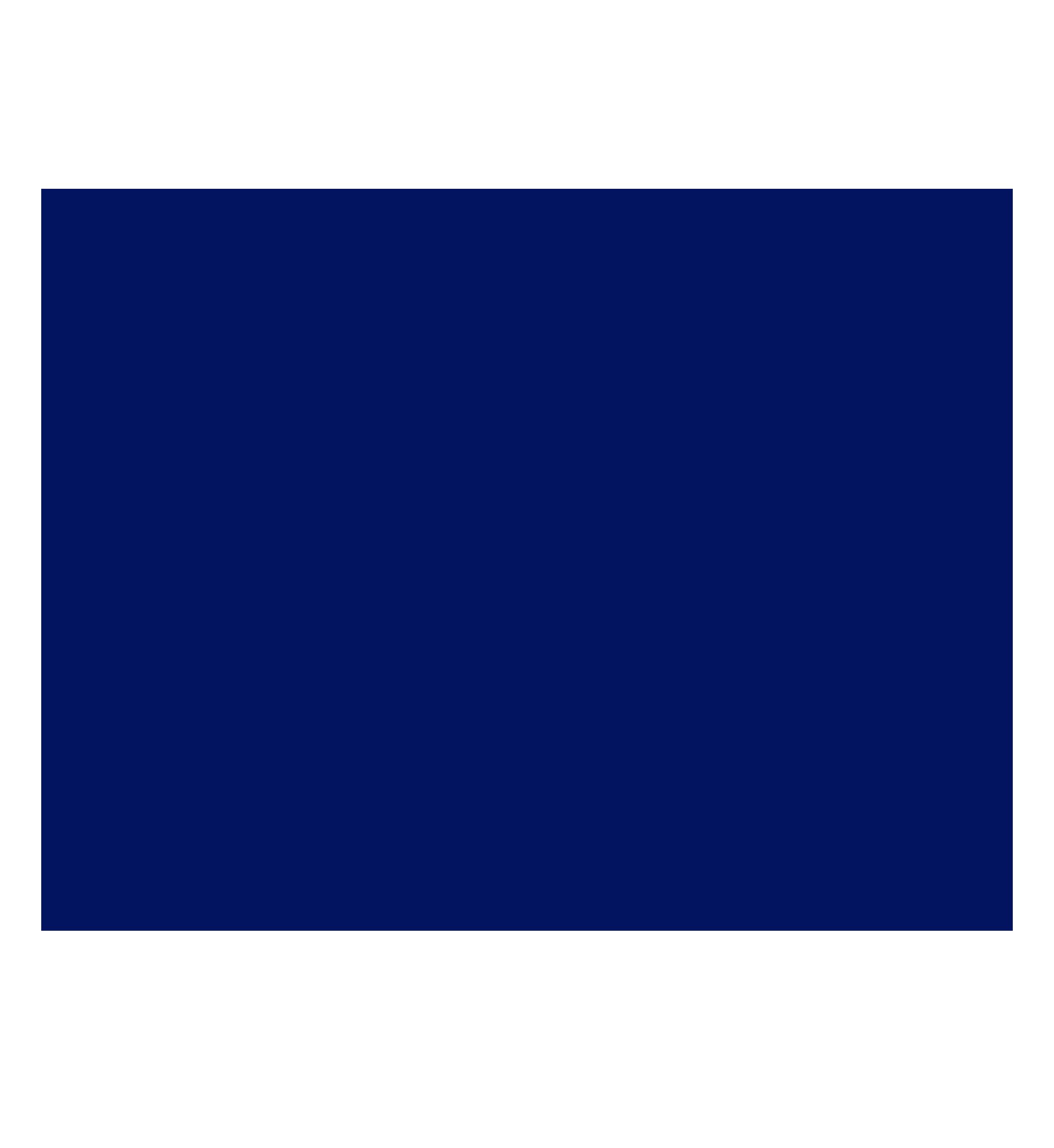 fund logo image